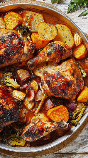 """יונית צוקרמן ארוחת חג אסם. צילום: אפיק גבאי, סטיילינג: קינן בסל, יח""""צ"""