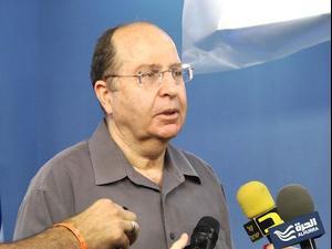 שר הביטחון על גיוס חרדים: אי אפשר לשנות מציאות ברגע. דניאל בוק