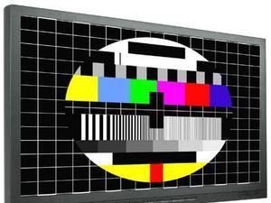 ברצינות מדריך: הטלוויזיה הבאה שלכם - וואלה! TECH TH-49