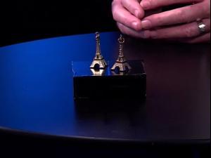 וואלה גלובל תכנית מס' 46 13.12.18. עריכת וידאו: נעה לוי, מערכת וואלה! NEWS