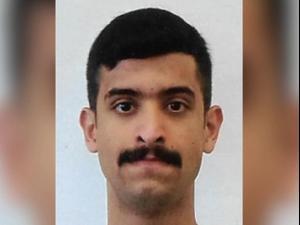 המחבל הסעודי שביצע את הפיגוע בבסיס בפלורידה דצמבר 2019  היה קשור לאל-קאעדה  19.5.20