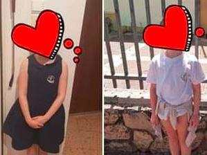 """שר החינוך גלנט הורה על קיום בדיקה ותחקיר במקרה בפ""""ת בו ילדה אולצה להוריד את השמלה ולהישאר עם תחתונים במהלך יום הלימודים"""