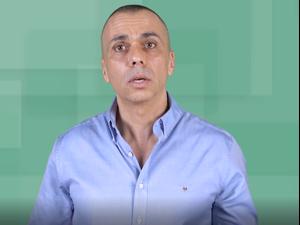 חולשות בריאיון עבודה - מנפאואר Manpower