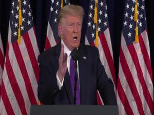 מיליוני קולות בסכנה: טראמפ מייבש את שירותי הדואר לקראת הבחירות 16.8.20