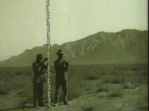 100 שנה לסקר המים הגדול של פנחס רוטנברג 3.9.20