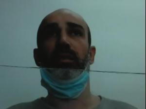 8 שנות מאסר נגזרו על נהג שהורשע בהריגת אם ובנה ונמלט ללבנון 30.9.20