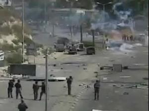 20 שנה לאירועי אוקטובר: 13 אזרחים ערבים נהרגו, ועדת אור שהוקמה לבחון את האירועים מתחה ביקורת על התנהלות הממשלה, המשטרה ומנהיגים בציבור הערבי 30.9.20
