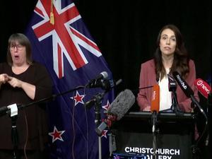 ניו זילנד הסירה את ההגבלות מאוקלנד, אחרי שהביסה שוב את הקורונה  11.10.20