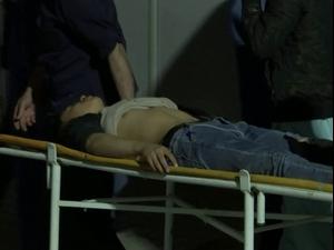 24 הרוגים בפיגוע התאבדות של דאעש במערב קאבול 25.10.20