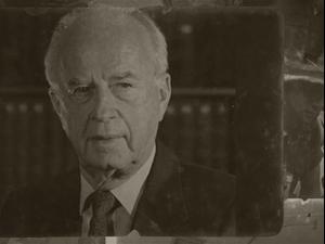 """25 שנים לרצח ראש הממשלה ושר הביטחון יצחק רבין ז""""ל  28.10.2020"""