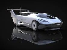 רכב מעופף. Klein Vision AirCar, אתר רשמי