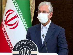 איראן מקווה שממשל ביידן יחזור אל הסכם הגרעין 17/11/20