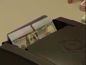 למרות משבר הקורונה השקל התחזק והדולר בשער הנמוך מזה 12 שנה 24.11.20