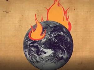 העלות הכלכלית של משבר האקלים