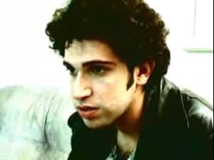 שלומי שבן - קליפ לוואלה משנת 2000