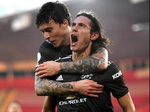תקציר: שערי המחזור ה-10 בליגה האנגלית