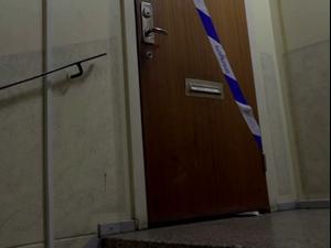 בת 70 משבדיה נעצרה בחשד שכלאה את בנה במשך 30 שנה 2.12.20