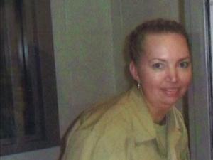 לראשונה זה 70 שנה: אישה הוצאה להורג בארצות הברית 12.1.21. רויטרס
