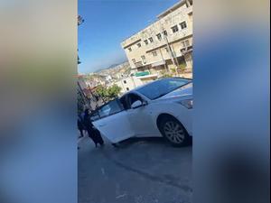 רצח באום אל-פחם: צעיר בן 21 נורה למוות 22.01.21. אין, אתר רשמי