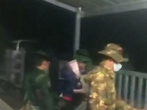 הפיכה במיאנמר: הצבא תפס את השלטון ועצר את מנהיגת המדינה  1.2.21. רויטרס