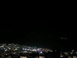 דיווח בסוריה: ישראל תקפה מטרות חיזבאללה בדרום המדינה 03.02.21. ללא, מערכת וואלה! NEWS