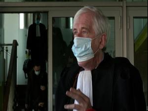 בלגיה: דיפלומט איראני שתכנן פיגוע נגד מתנגדי משטר נידון ל-20 שנות מאסר  4.2.21. רויטרס