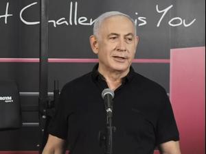 נתניהו: רוסיה ביקשה שלא להרחיב על פרטי העסקה להשבת הישראלית מסוריה 20.02.21. אין, מערכת וואלה! NEWS
