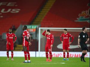 תקציר: ליברפול - אברטון 2:0. ספורט 2