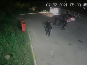 """צעירים מכפר ראמה תקפו גבר ושני נערים מטבריה. ארגון """"חוננו"""", אתר רשמי"""