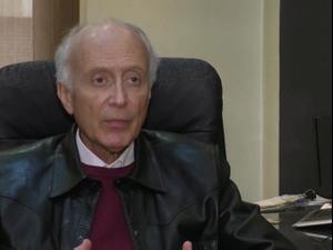 סוריה: זינוק במספר החולים בקורונה, בגלל המצב הכלכלי לא הוחלט על סגר. רויטרס