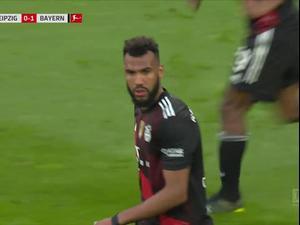 תקציר: ר.ב. לייפציג - באיירן מינכן 1:0. ספורט 2