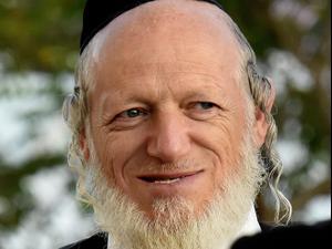 קטעים מתוך תחקיר ״עובדה״ על יהודה משי זהב  22.04.21. קשת 12, קשת