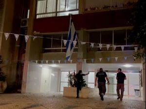חשד לרצח אישה בחיפה: המשטרה פתחה בחקירה. -, אתר רשמי