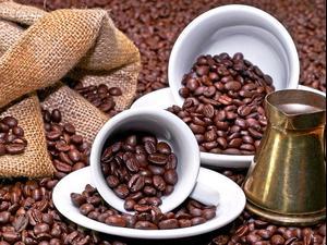אולטרה מידי אז תשתה קפה טורקי? - וואלה! אוכל WR-57