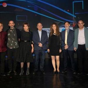 הזוכים בפרס לנדאו 2019