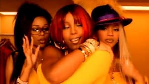 Destiny's Child – Bootylicious (mBox)