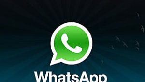 WhatsApp (אתר רשמי)