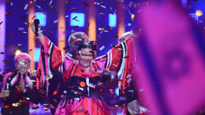 פרסום ראשון: התאגיד יוותר שוב על בחירת הזמר לאירוויזיון