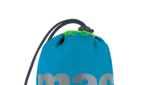 "מעיל גשם Mac in a Sac (יח""צ , למטייל)"