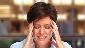שילמן - כאבי ראש