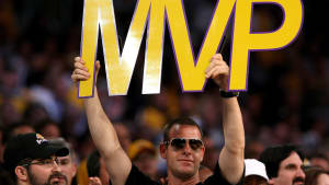 MVP (GettyImages)