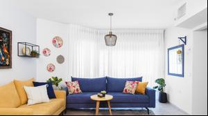 עיצוב למתמודדות נפש דירה 2