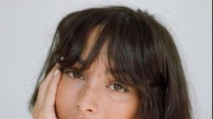קארה צרפתי Taylor LaShae. אינסטגרם, צילום מסך