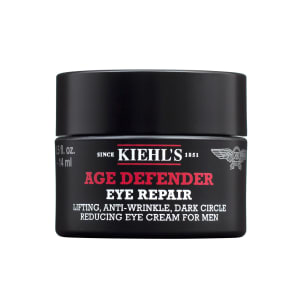 Age Defender for Men קרם עיניים - Kiehl's