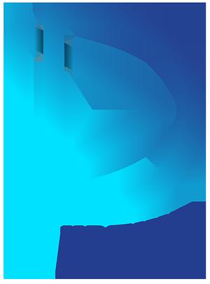 לוגו דמוקרטTV - דרכנו