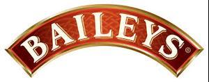 לוגו בייליס.