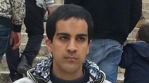 איאד אל-חלאק, תושב מזרח ירושלים בעל צרכים מיוחדים שנחשד בשוגג שנשא נשק ונורה למוות על ידי שוטרים בעיר העתיקה