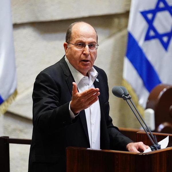 דיון מליאת הכנסת, 5 במאי 2020