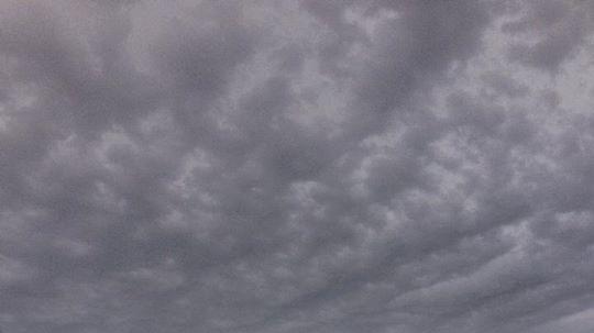 מזג האוויר החורפי זכרון יעקב