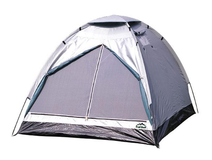 הוראות חדשות איפה קונים אוהל בזול: עד מאתיים שקל - וואלה! בית ועיצוב TZ-79